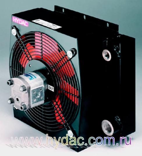 Теплообменник маслоохладитель на ман конструкция рекуперативного теплообменника