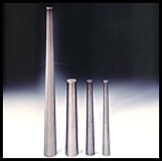 запчасти к RF3 и RF6 - фильтроэлементы